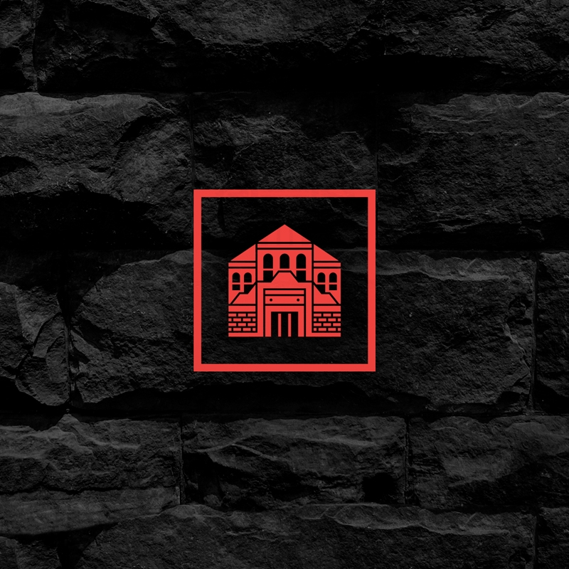 Massey Hall & Roy Thomson Hall Rebrand